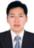 Hình ảnh Phòng khám Nội tổng hợp & Tiêu hóa gan mật - TS.BS. Võ Duy Thông